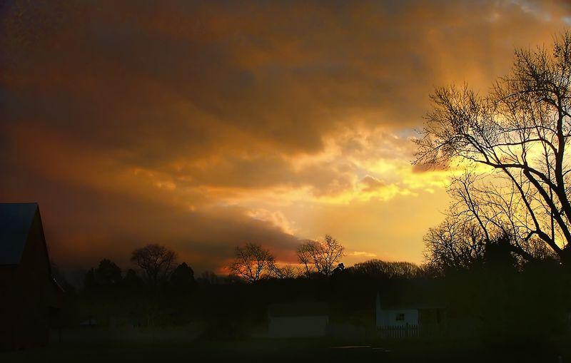 Sunrise_1681