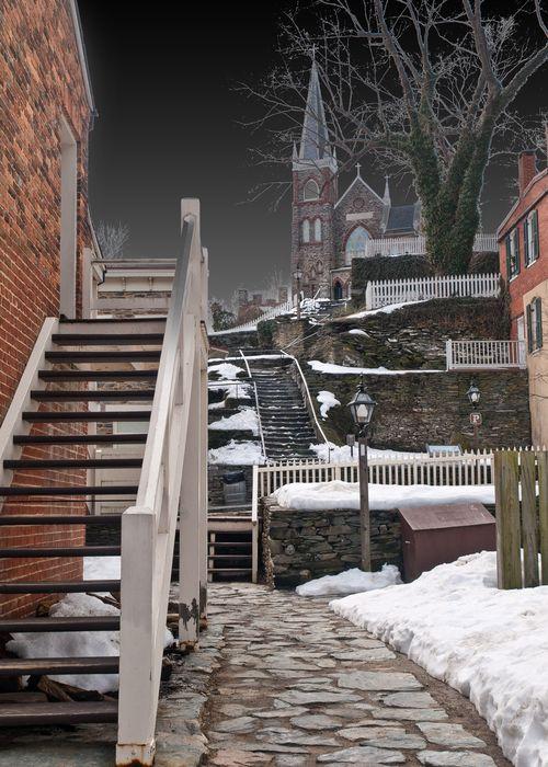 Steps01_2248121