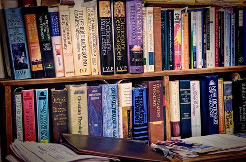 Books_P2052454