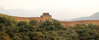 GreatWall_P9211708