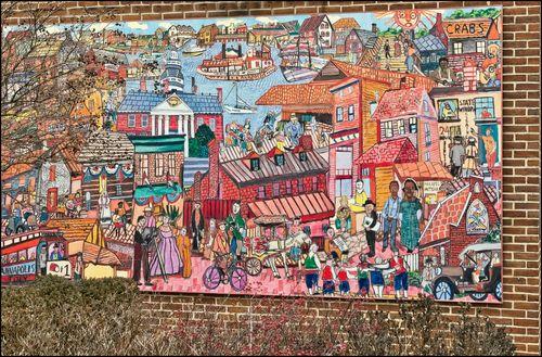 Mural_Annap_P2052462