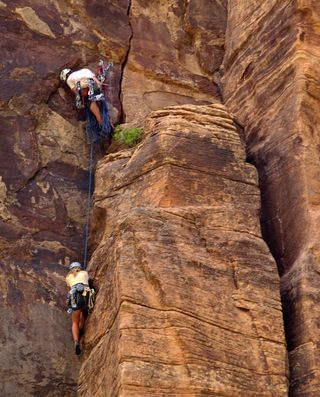 Climbers01_P5283710