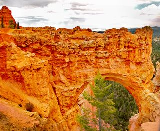 BryceCanyon_Natural BridgeP5283782