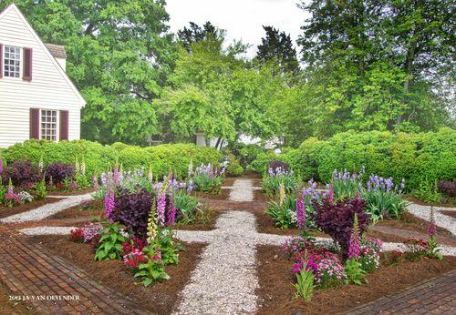 Garden&House_P5112908