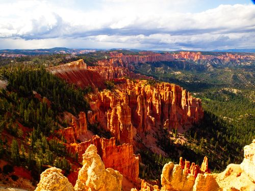 BryceCanyon_Overview_P5283804