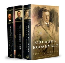 RooseveltTrilogy