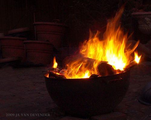 Fire_AV244493