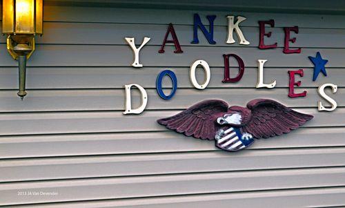 YankeeDoodles_P5303897