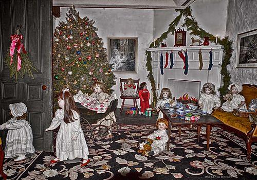 ChristmasStory_P1060579
