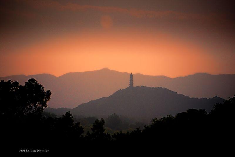 Skyline_2012-09-19