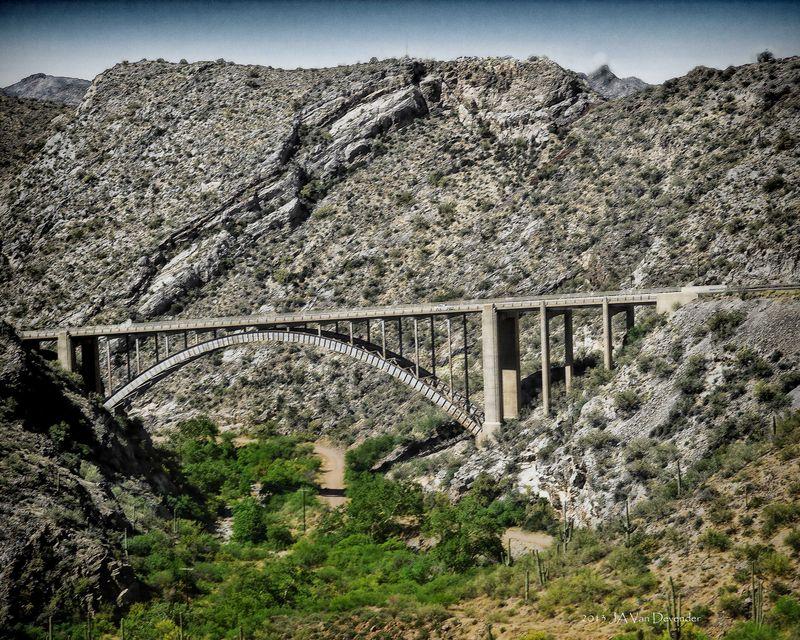 Bridge_P5253395