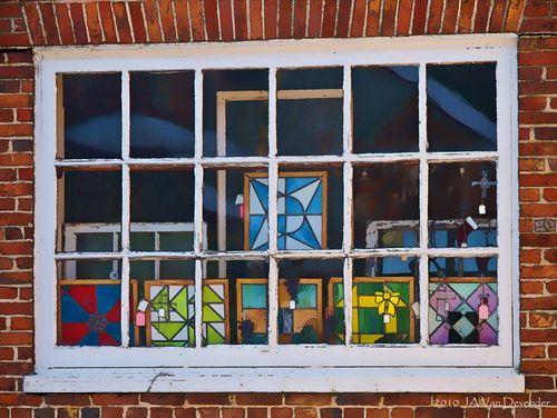 Window_2248188