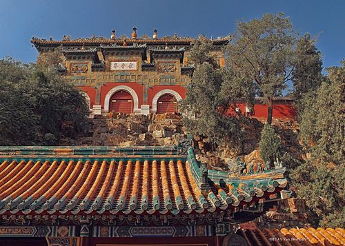 SummerPalace_2012-09-19