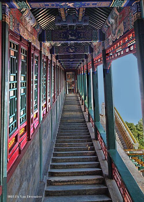 StairwayToHeaven_2012-09-19
