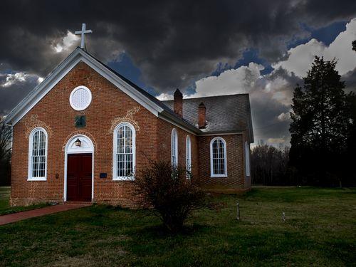 Church01_290461