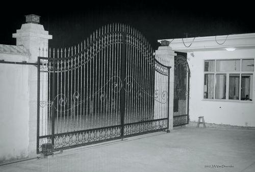 Gate_P9282146