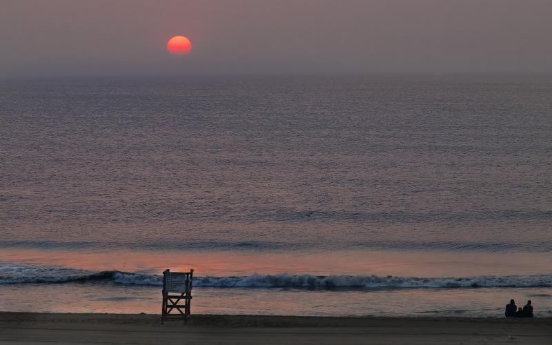 Sunrise_060811_6080974