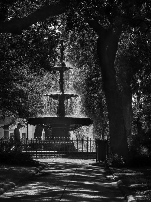 Fountain_P6220037