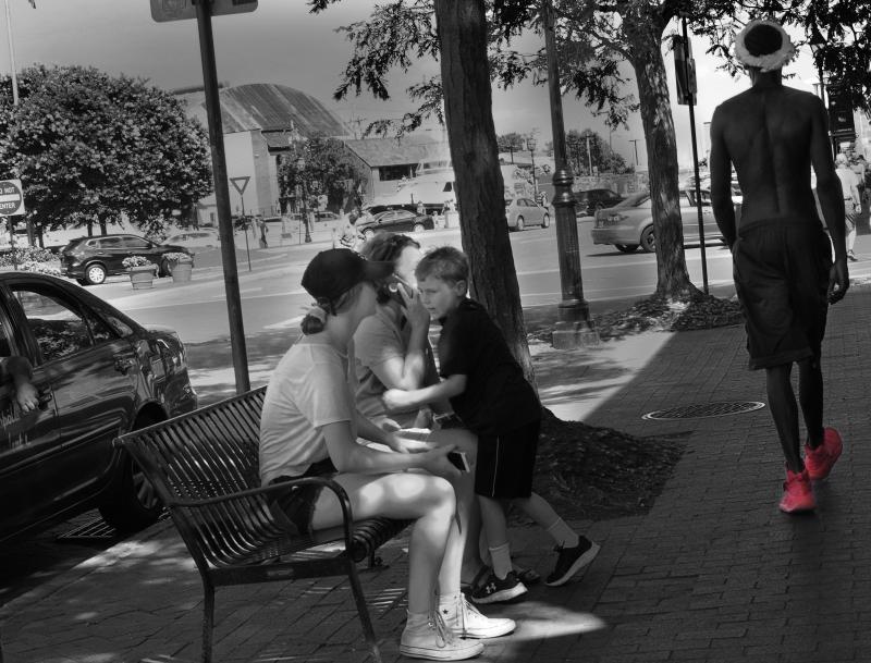 Annapolis09_P7110059