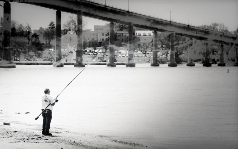 Fishing01-abstract_0P040027