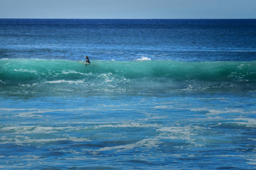 Surfer_0P030107