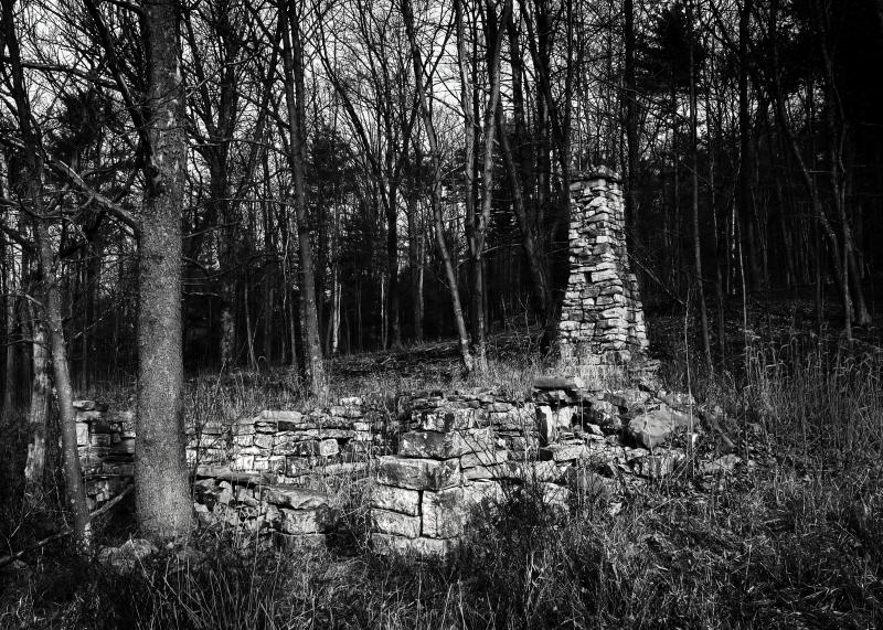 Ruins_AV053778