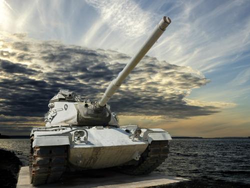 Tank2_working_P6270081