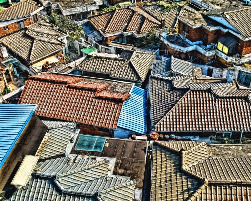 Roofs-updated_Fri_Sat 2007-10-14 21-13-49_306