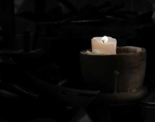 Candlelight_P9020032