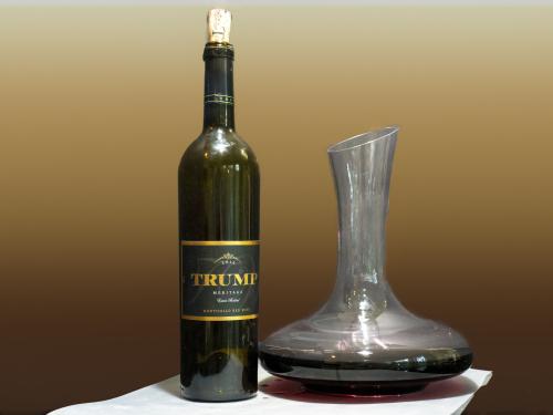WineForDinner_0P040009