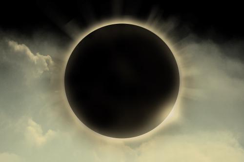 EclipseIDidntSee