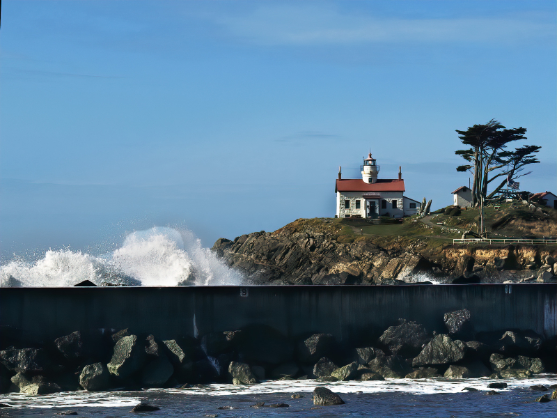 Battery Point LIghthouse01_085334