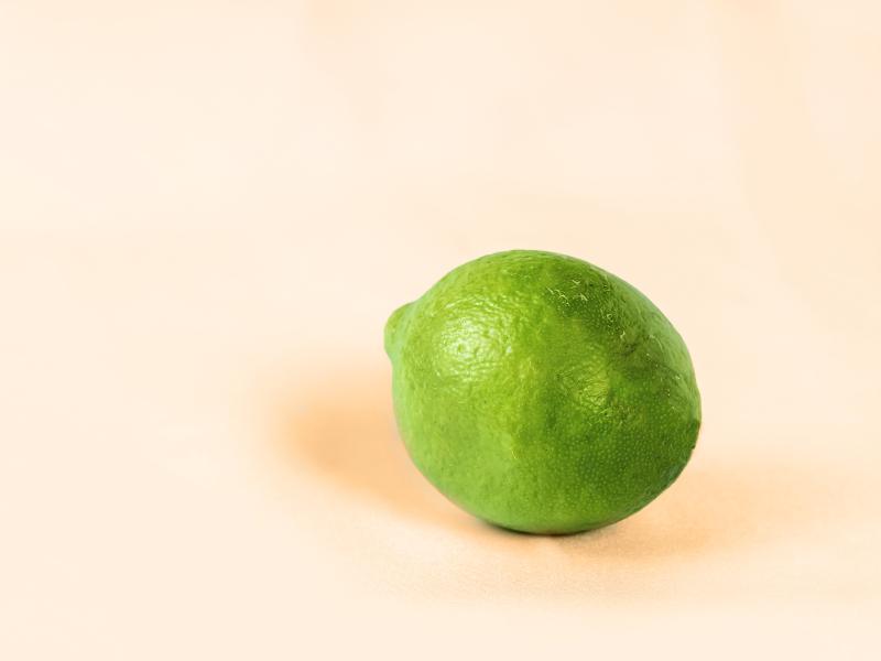 Lime01-1_P5200009
