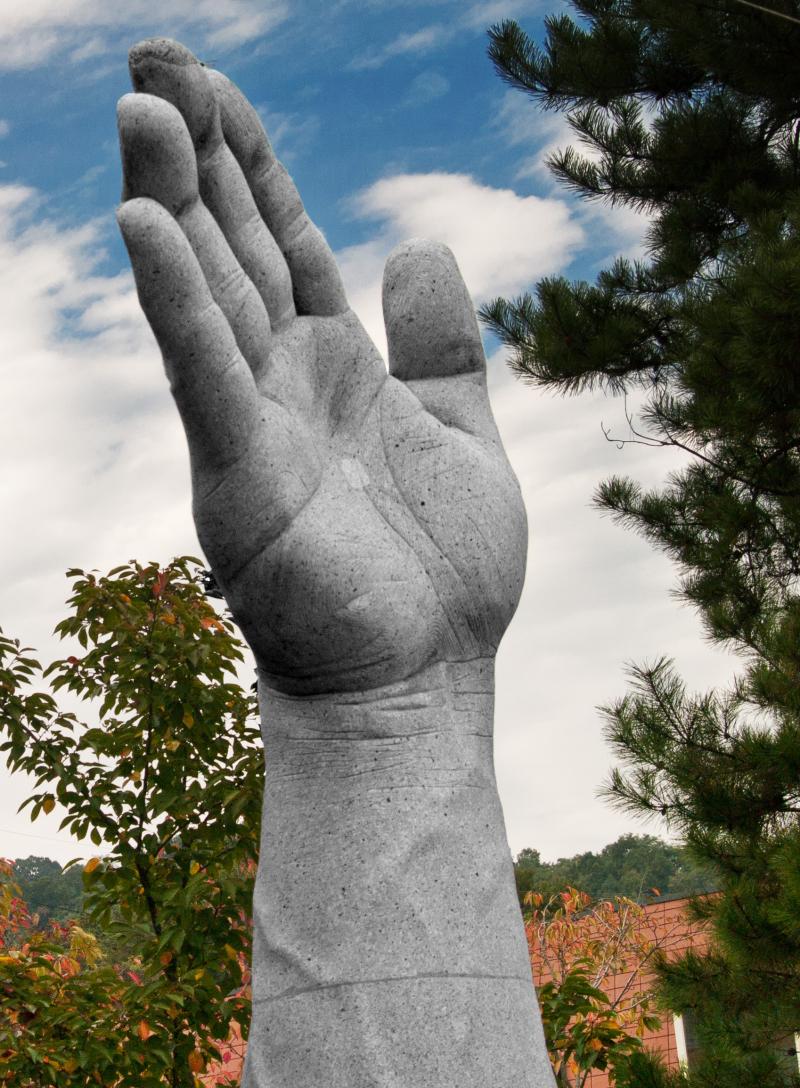 Hand_Thurs 10-11-2007_88
